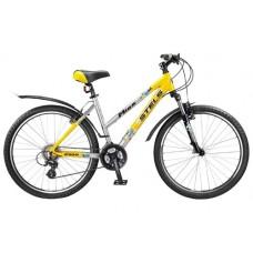 "Велосипед STELS MISS 6300 26"" 21ск"
