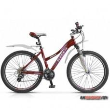 "Велосипед MISS 6900 Велосипед Stels 26"""