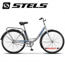 """Велосипед 28"""" STELS NAVIGATOR-345 (Женский) Россия"""