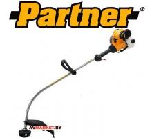 Partner XS 0.7 кВт гнутый вал, триммерная головка