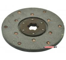 R180 диск сцепления