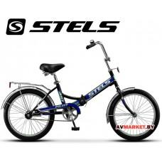 Велосипед 20 STELS PILOT 410 Россия