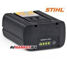 Stihl Аккумулятор АP 200