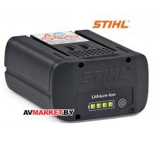 Stihl Аккумулятор AP 300
