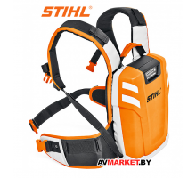 Stihl Аккумулятор ранцевый AR 900