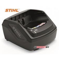 Stihl Зарядное устройство AL 101