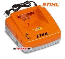 Stihl Утройство быстрой зарядки AL 300