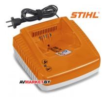 Stihl Утройство быстрой зарядки AL 500