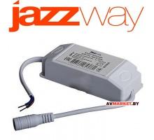 Драйвер для светильника светодиод 36Вт 240В IP 20 JAZZWAY