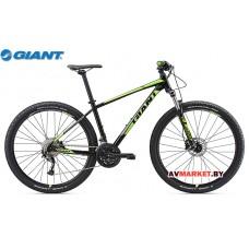 """Велосипед LTD Giant Talon  29""""  er 3 страна происхождения (производства) Китай"""