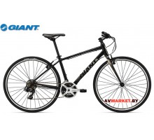 "Велосипед LTD  Giant Escape 3 (колесо 28"" 700С*535ММ) Китай"