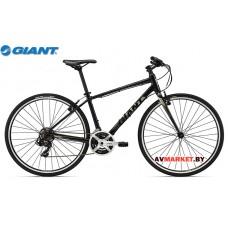 "Велосипед LTD  Giant Escape 3 (колесо 28"" 700С*535ММ) Китай"