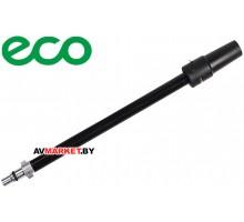 Грязевая фреза для ECO HPW-1113M и HPW-1718S Китай