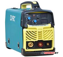 Аппарат сварочный D ARC MIGduplex-220Epro Китай