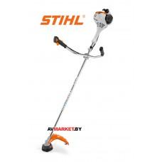 Мотокоса Stihl FS55 C-E (0,75кВтс кос головкой AutoCut 25-2 и реж. полотном 230-2) 41402000540 Китай