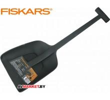 Лопата автомобильная FISKARS Solind арт 1019353 Финляндия