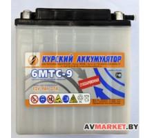 Аккумулятор 6МТС-9 (9а/ч)