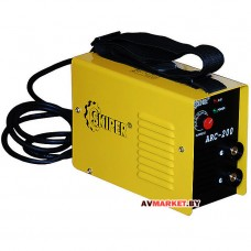Аппарат сварочный  ARC-200 SKIPER