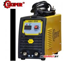 Аппарат сварочный Skiper ARC-250