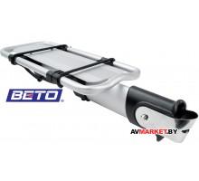 Багажник BETO BR-718A Польша 1222