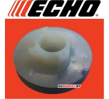 Барабан стартера (пила)CS450.510 ECHO A506000100