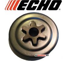 Барабан сцепления (Echo CS-352ES/353ES)
