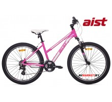 """Велосипед горный 26"""" Aist Rosy 2.0 (16"""" розовый) 4810310002450"""