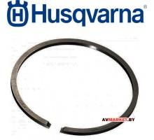 Кольцо поршневое 125R 128R 5752279-01 Швеция США
