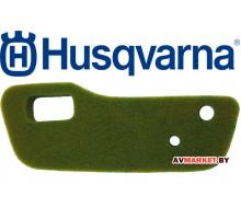 Фильтр воздушный к воздуходувке 356BTX Husqvarna 5370619-01