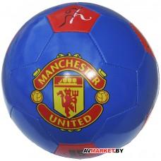 Мяч D33101 Китай