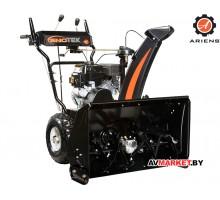 Снегоуборочная машина ARIENS Sno-Tek 24E 240V 92031300