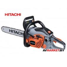 Бензопила HITACHI CS33