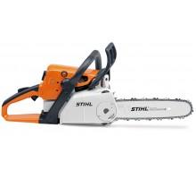 Бензопила STIHL MS 230 C-BE, 2 кВт, 4.9 кг шина и цепь 35 см 11230123048