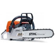 Бензопила STIHL MS 290, 3 кВт, 56.5 куб. см