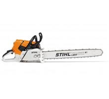 Бензопила STIHL MS 661, 7.3 л.с, 7.3 кг