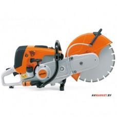 Бензорез STIHL TS 700, 5 кВт, диск 350 мм