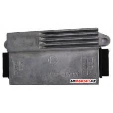 БКС Минск 12v 65 W(262) (6*4)(ТММР)