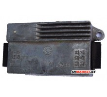 БКС Минск 12V 90W(94) (6*5-аналог 6*6)