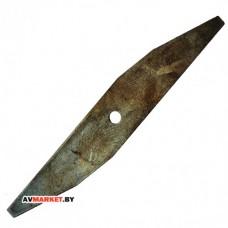 Блок измельчающего инструмента для ЗД нож ярмаш РФ