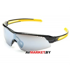 Очки солнцезащитные 2K S-15002-G 3635 Тайвань