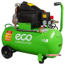 Компрессор ECO AE 501-1 Китай