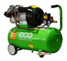 Компрессор ECO AE 502-1 Китай