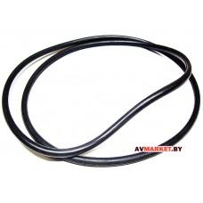 Кольцо уплотнительное крышки насоса  WP1203C Китай MX30CX-TS1006
