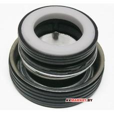 Уплотнение механическое WP702, 1203С MX30CX-TS1303/1101 MX20CX-TS1303/1101