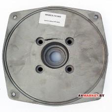 Крашка насоса WP1203C (Китай) (MX30CX-TS1300)