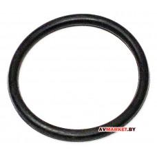 Кольцо уплотнительное улитки WP1203C (Китай) (MX30CX-TS1103)
