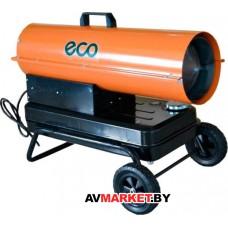 Нагреватель диз.перенос. без терм.ECO OH 20M (прям.) Китай