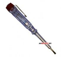 Пробник электрический 100-500V.140мм STARTUL STANDART (ST4035-14) Китай