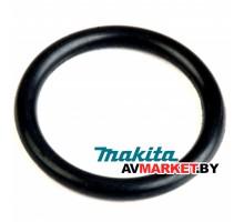 Кольцо -О- 16 резин. для перфоратора Makita HR2450 Россия 213227-5