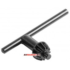 Ключ для сверлильного патрона 13мм GEPARD GP0821-03 Китай